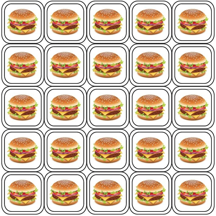 http://files.b-token.co.uk/files/210/original/Standard design hamburger.JPG?1494929589