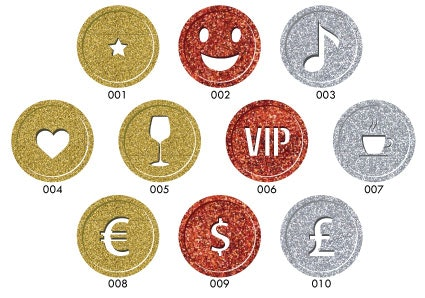 http://files.b-token.co.uk/files/277/original/Pierced-glitter-tokens-standard-designs-min.jpg?1551258653