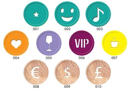http://files.b-token.co.uk/files/378/original/Pierced-token-standard-designs.jpg?1588238981